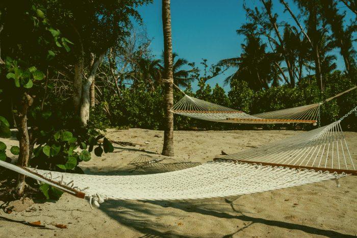 IV-hammock-everglow