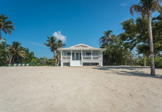 beach cottage for rent in islamorada florida keys