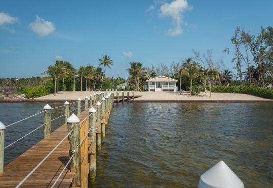 private estate vacation rental and destination wedding venue