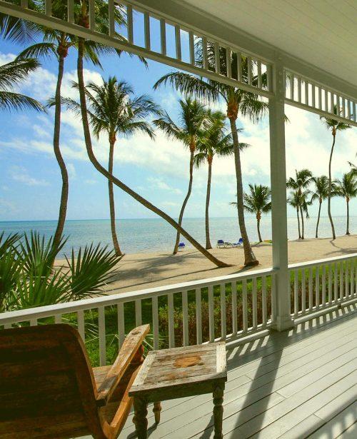 beach-porch-4444444444-1-everglow