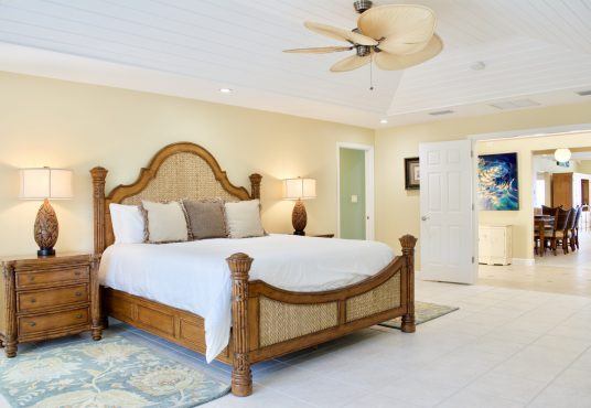coastal decor master bedroom suite