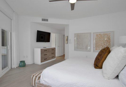 Maison Matecumbe Vacation Rental Islamorada