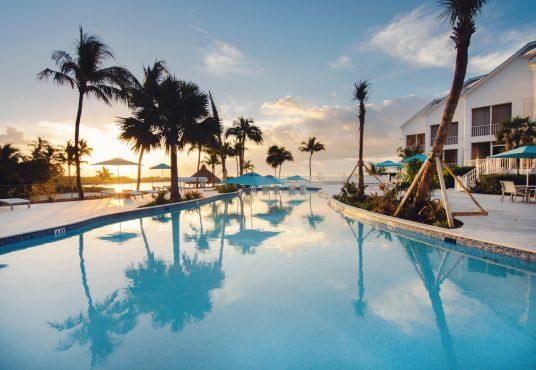 Maison-Residences-Islamroada Florida Keys
