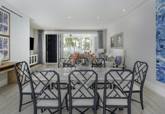 Maison Residences, Islamorada, Florida Keys