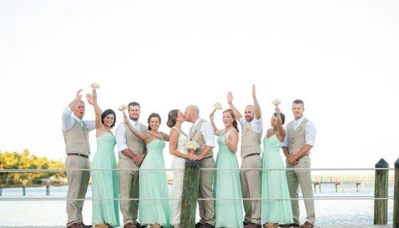 t40_derek-and-samantha-s-wedding-derek-and-samantha-s-wedding-0372_51_1005816